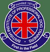 British Institute of Professional Dog Trainers